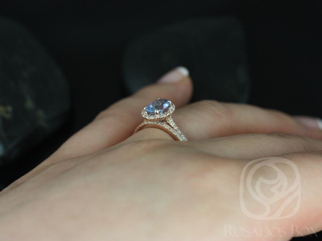 https://www.loveandpromisejewelers.com/media/catalog/product/cache/feefdef027ccf0d59dd1fef51db0610e/h/t/httpsimg0.etsystatic.com11406659792ilfullxfull.851549146c0ly_2.jpg