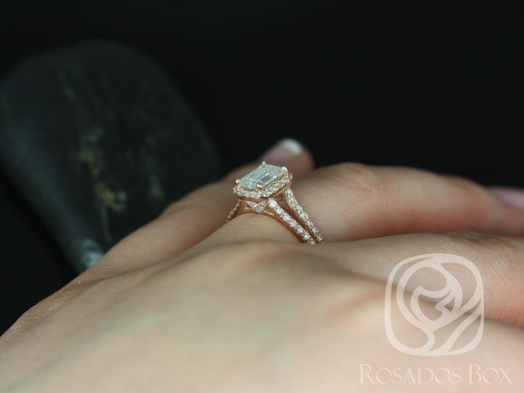 https://www.loveandpromisejewelers.com/media/catalog/product/cache/feefdef027ccf0d59dd1fef51db0610e/h/t/httpsimg0.etsystatic.com11406659792ilfullxfull.857964586k5or.jpg