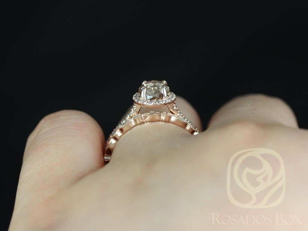 https://www.loveandpromisejewelers.com/media/catalog/product/cache/feefdef027ccf0d59dd1fef51db0610e/h/t/httpsimg0.etsystatic.com11406659792ilfullxfull.878520346akm6_2.jpg