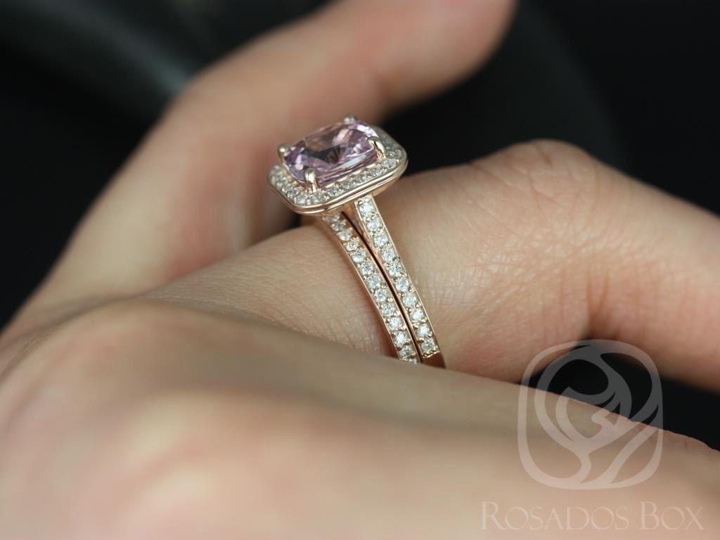 https://www.loveandpromisejewelers.com/media/catalog/product/cache/feefdef027ccf0d59dd1fef51db0610e/h/t/httpsimg0.etsystatic.com11506659792ilfullxfull.858466508ncl5_1.jpg