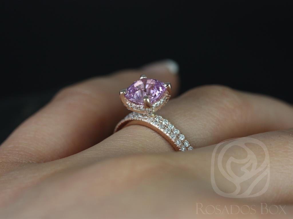 https://www.loveandpromisejewelers.com/media/catalog/product/cache/feefdef027ccf0d59dd1fef51db0610e/h/t/httpsimg0.etsystatic.com12206659792ilfullxfull.858505802p3rt_2.jpg