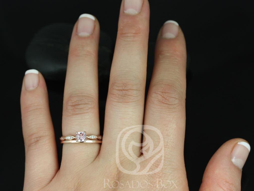 https://www.loveandpromisejewelers.com/media/catalog/product/cache/feefdef027ccf0d59dd1fef51db0610e/h/t/httpsimg0.etsystatic.com12206659792ilfullxfull.9791030028eso_2.jpg