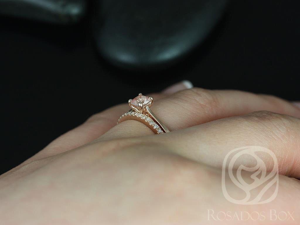 https://www.loveandpromisejewelers.com/media/catalog/product/cache/feefdef027ccf0d59dd1fef51db0610e/h/t/httpsimg0.etsystatic.com12306659792ilfullxfull.100013308460xb_1.jpg