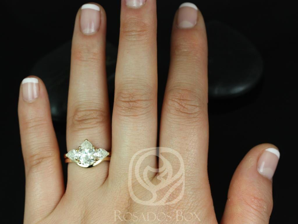 https://www.loveandpromisejewelers.com/media/catalog/product/cache/feefdef027ccf0d59dd1fef51db0610e/h/t/httpsimg0.etsystatic.com12306659792ilfullxfull.878720924r17a_1.jpg
