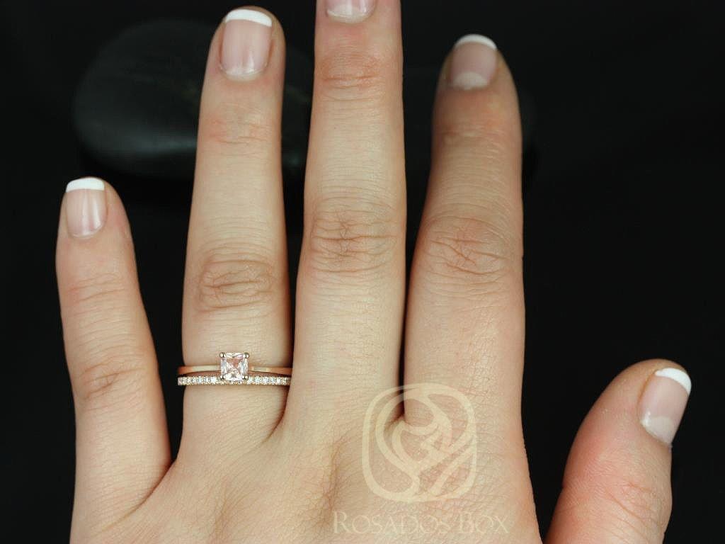 https://www.loveandpromisejewelers.com/media/catalog/product/cache/feefdef027ccf0d59dd1fef51db0610e/h/t/httpsimg0.etsystatic.com12406659792ilfullxfull.10001330865l0a_2.jpg