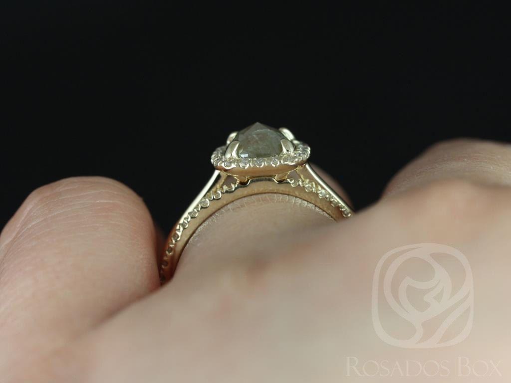 https://www.loveandpromisejewelers.com/media/catalog/product/cache/feefdef027ccf0d59dd1fef51db0610e/h/t/httpsimg0.etsystatic.com12506659792ilfullxfull.908617888ehbi_2.jpg
