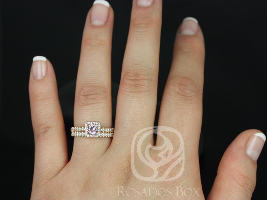 https://www.loveandpromisejewelers.com/media/catalog/product/cache/feefdef027ccf0d59dd1fef51db0610e/h/t/httpsimg0.etsystatic.com12606659792ilfullxfull.8583707703p45_2.jpg