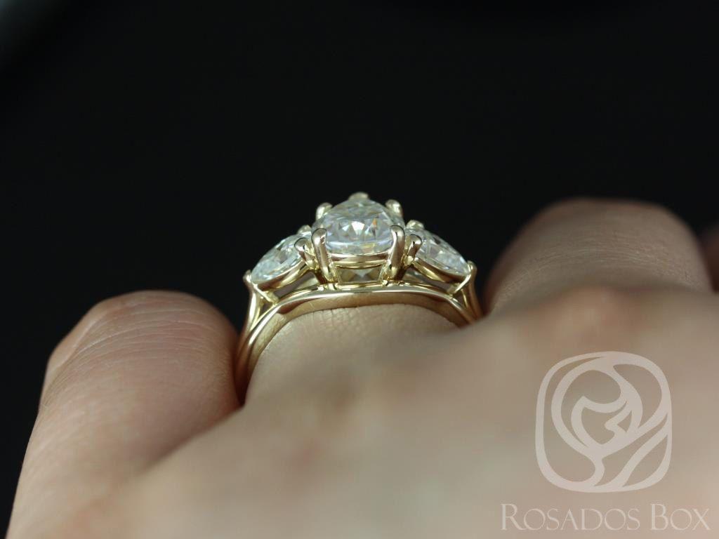 https://www.loveandpromisejewelers.com/media/catalog/product/cache/feefdef027ccf0d59dd1fef51db0610e/h/t/httpsimg0.etsystatic.com12606659792ilfullxfull.878720930rf5r_2.jpg