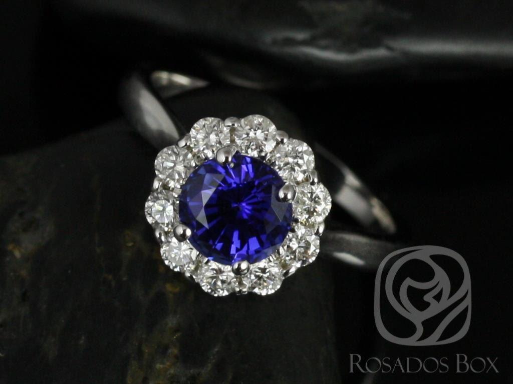 https://www.loveandpromisejewelers.com/media/catalog/product/cache/feefdef027ccf0d59dd1fef51db0610e/h/t/httpsimg0.etsystatic.com12806659792ilfullxfull.10289780541f8o.jpg