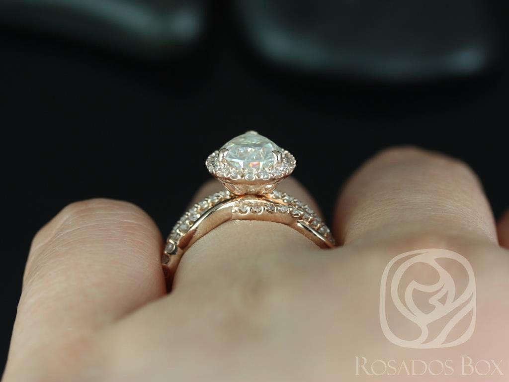 https://www.loveandpromisejewelers.com/media/catalog/product/cache/feefdef027ccf0d59dd1fef51db0610e/h/t/httpsimg0.etsystatic.com12806659792ilfullxfull.876130614a0v2.jpg