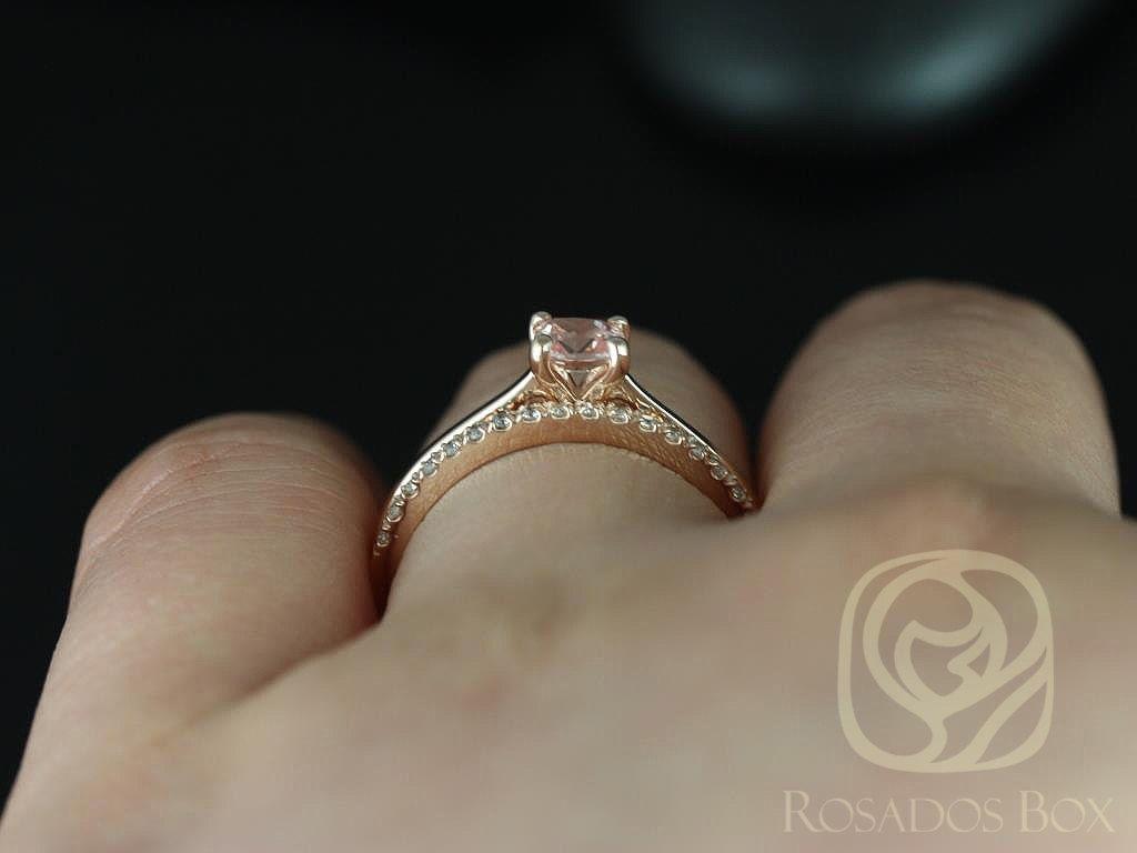 https://www.loveandpromisejewelers.com/media/catalog/product/cache/feefdef027ccf0d59dd1fef51db0610e/h/t/httpsimg0.etsystatic.com12906659792ilfullxfull.1000133096d4bi_1.jpg