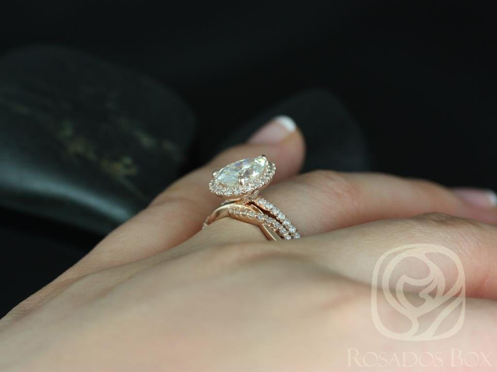 https://www.loveandpromisejewelers.com/media/catalog/product/cache/feefdef027ccf0d59dd1fef51db0610e/h/t/httpsimg0.etsystatic.com12906659792ilfullxfull.8761306162oyh.jpg
