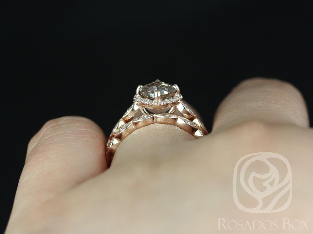 https://www.loveandpromisejewelers.com/media/catalog/product/cache/feefdef027ccf0d59dd1fef51db0610e/h/t/httpsimg0.etsystatic.com13206659792ilfullxfull.8785036623pfd_2.jpg
