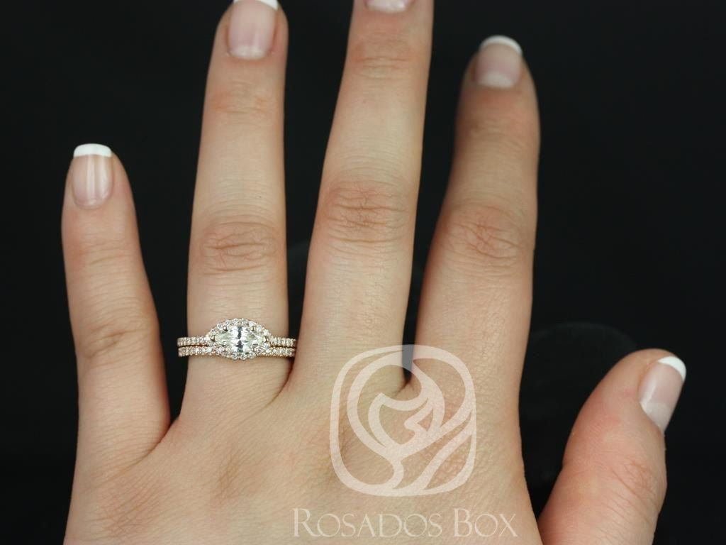 https://www.loveandpromisejewelers.com/media/catalog/product/cache/feefdef027ccf0d59dd1fef51db0610e/h/t/httpsimg0.etsystatic.com13506659792ilfullxfull.8583745489w9j_1.jpg