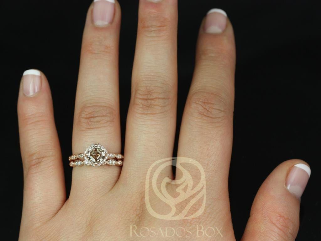 https://www.loveandpromisejewelers.com/media/catalog/product/cache/feefdef027ccf0d59dd1fef51db0610e/h/t/httpsimg0.etsystatic.com13606659792ilfullxfull.878503670tsfa_1.jpg