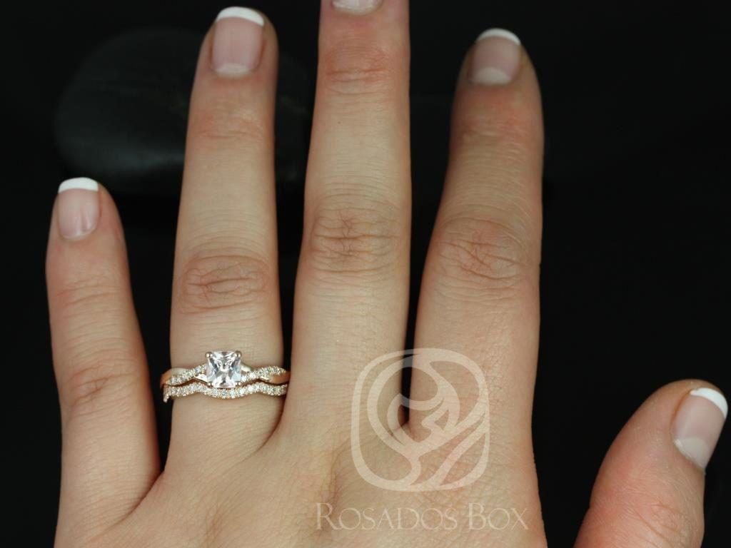 https://www.loveandpromisejewelers.com/media/catalog/product/cache/feefdef027ccf0d59dd1fef51db0610e/h/t/httpsimg0.etsystatic.com13706659792ilfullxfull.979124792jn0y_3.jpg