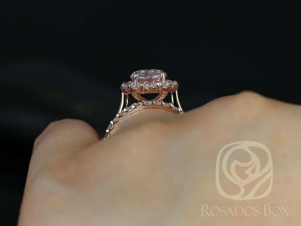 https://www.loveandpromisejewelers.com/media/catalog/product/cache/feefdef027ccf0d59dd1fef51db0610e/h/t/httpsimg0.etsystatic.com14006659792ilfullxfull.1023611038ohwy_1.jpg