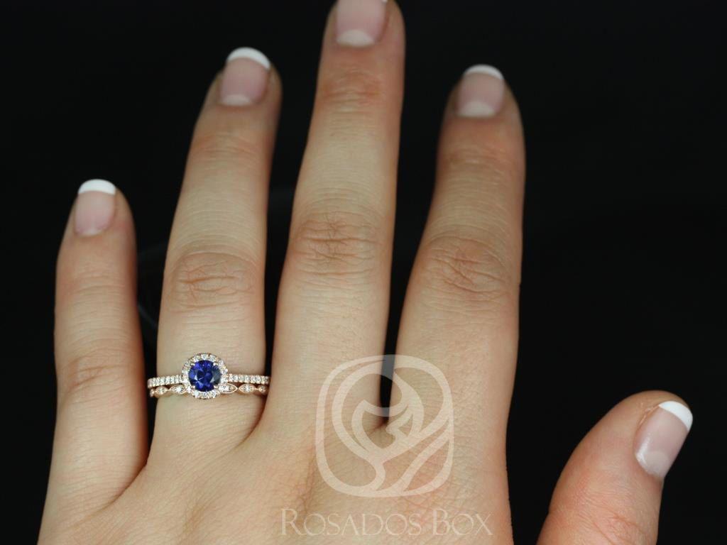 https://www.loveandpromisejewelers.com/media/catalog/product/cache/feefdef027ccf0d59dd1fef51db0610e/h/t/httpsimg0.etsystatic.com14006659792ilfullxfull.882478238k004_1.jpg
