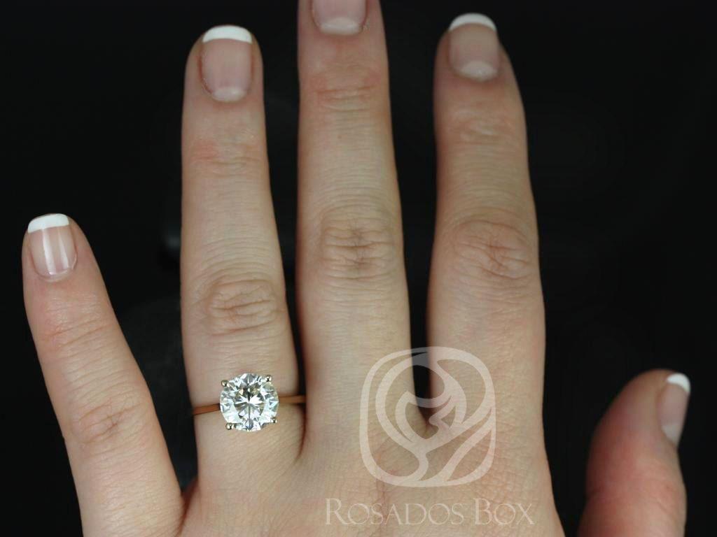 https://www.loveandpromisejewelers.com/media/catalog/product/cache/feefdef027ccf0d59dd1fef51db0610e/h/t/httpsimg0.etsystatic.com14106659792ilfullxfull.1130092880o0co_1.jpg