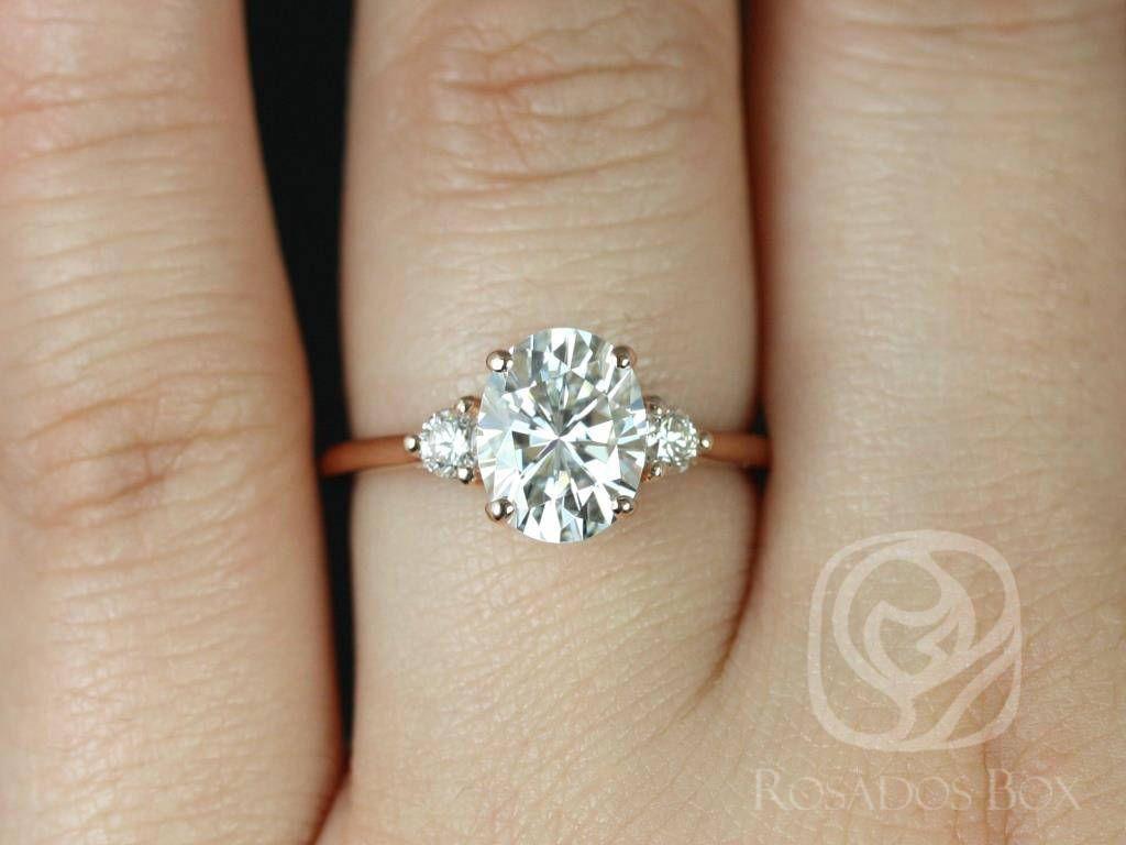 https://www.loveandpromisejewelers.com/media/catalog/product/cache/feefdef027ccf0d59dd1fef51db0610e/h/t/httpsimg0.etsystatic.com17206659792ilfullxfull.1165757822h585.jpg