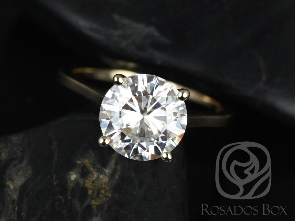 https://www.loveandpromisejewelers.com/media/catalog/product/cache/feefdef027ccf0d59dd1fef51db0610e/h/t/httpsimg0.etsystatic.com18006659792ilfullxfull.1130092878rldr_1.jpg