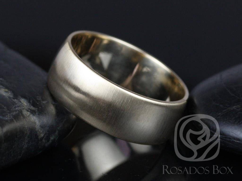 https://www.loveandpromisejewelers.com/media/catalog/product/cache/feefdef027ccf0d59dd1fef51db0610e/h/t/httpsimg0.etsystatic.com18116659792ilfullxfull.1258262400rsyr.jpg