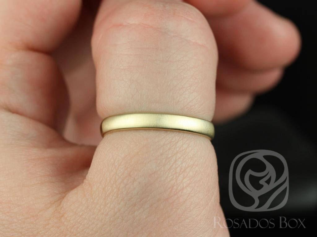 https://www.loveandpromisejewelers.com/media/catalog/product/cache/feefdef027ccf0d59dd1fef51db0610e/h/t/httpsimg0.etsystatic.com18206659792ilfullxfull.1256612482iz44.jpg