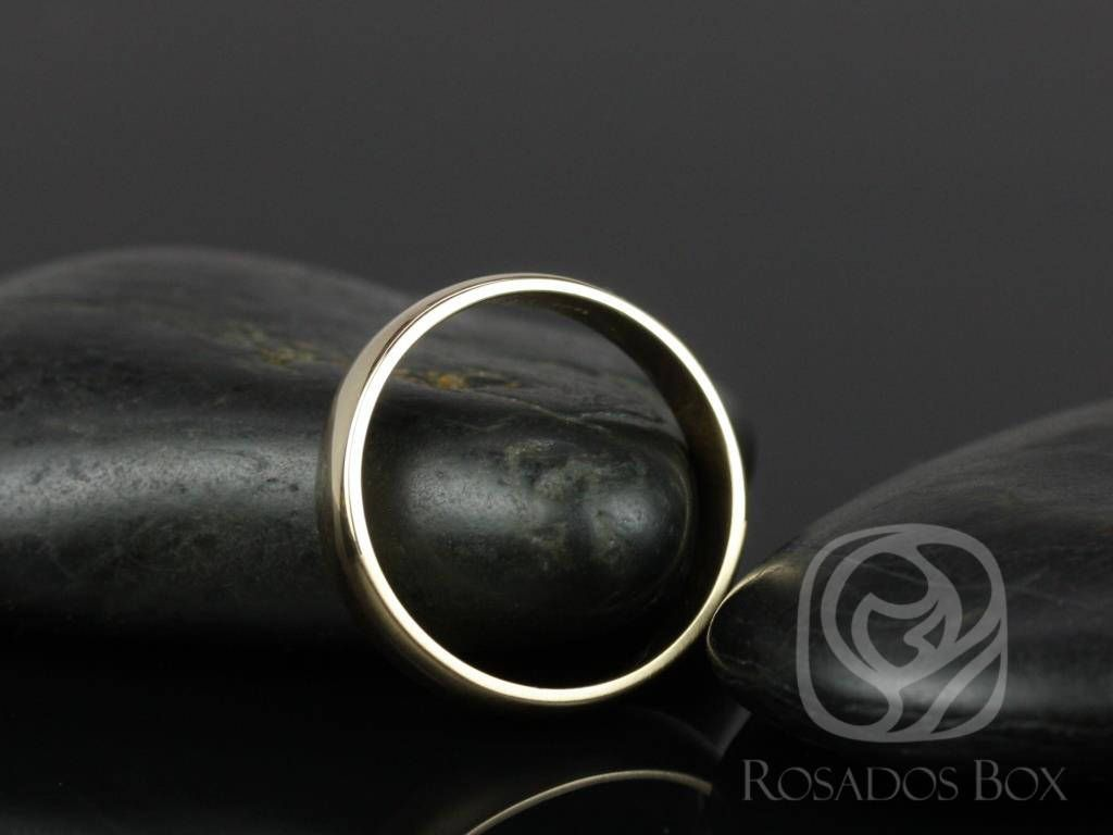 https://www.loveandpromisejewelers.com/media/catalog/product/cache/feefdef027ccf0d59dd1fef51db0610e/h/t/httpsimg0.etsystatic.com18206659792ilfullxfull.1256617762de8g.jpg