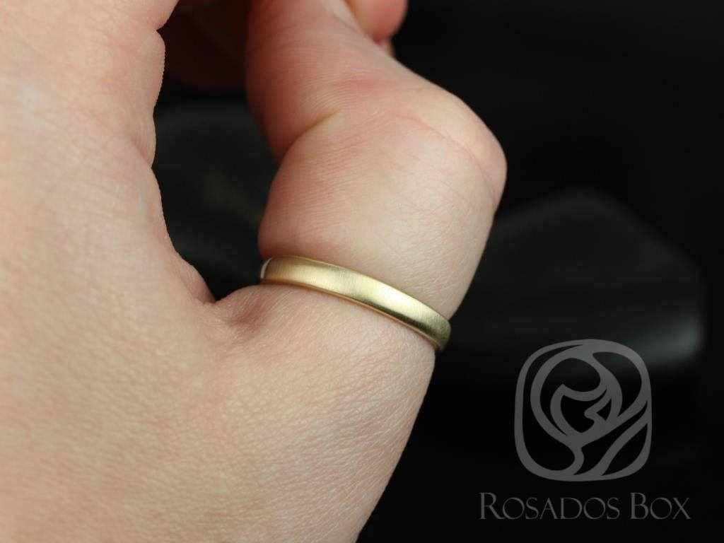 https://www.loveandpromisejewelers.com/media/catalog/product/cache/feefdef027ccf0d59dd1fef51db0610e/h/t/httpsimg0.etsystatic.com18306659792ilfullxfull.1256612484etki.jpg