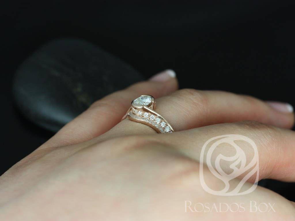 https://www.loveandpromisejewelers.com/media/catalog/product/cache/feefdef027ccf0d59dd1fef51db0610e/h/t/httpsimg0.etsystatic.com18306659792ilfullxfull.1294317844c7fe.jpg
