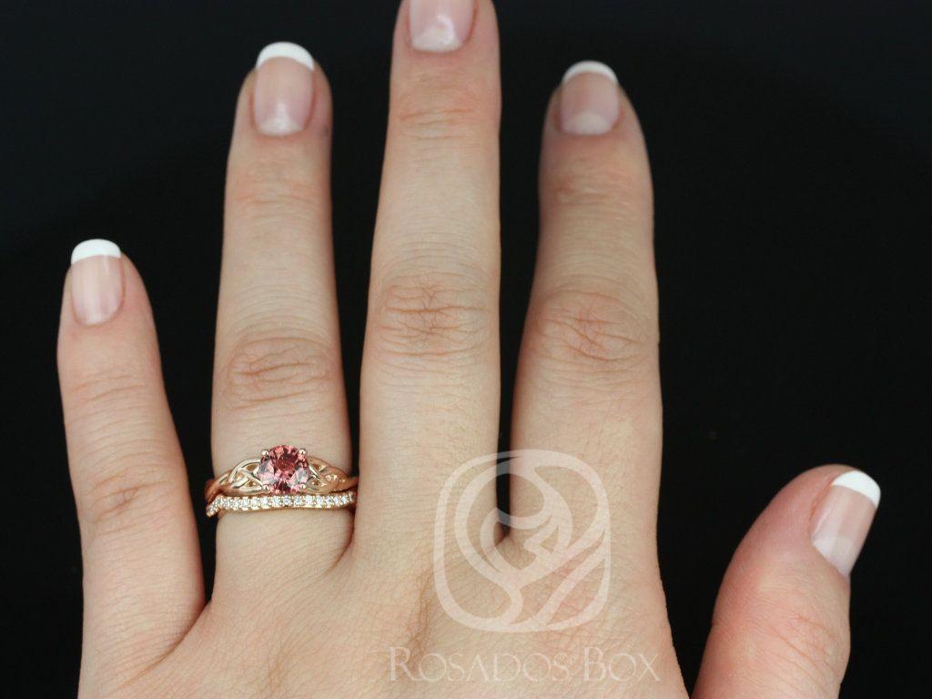 https://www.loveandpromisejewelers.com/media/catalog/product/cache/feefdef027ccf0d59dd1fef51db0610e/h/t/httpsimg0.etsystatic.com18306659792ilfullxfull.1448932484m9kb.jpg
