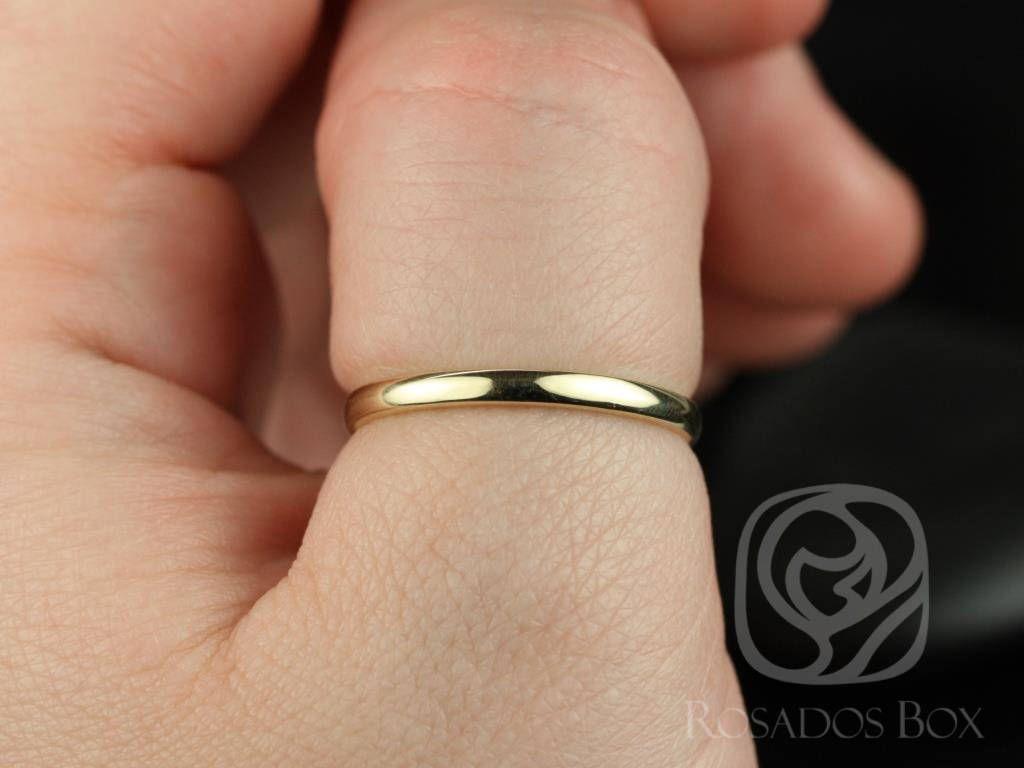https://www.loveandpromisejewelers.com/media/catalog/product/cache/feefdef027ccf0d59dd1fef51db0610e/h/t/httpsimg0.etsystatic.com18606659792ilfullxfull.1256572490awla.jpg