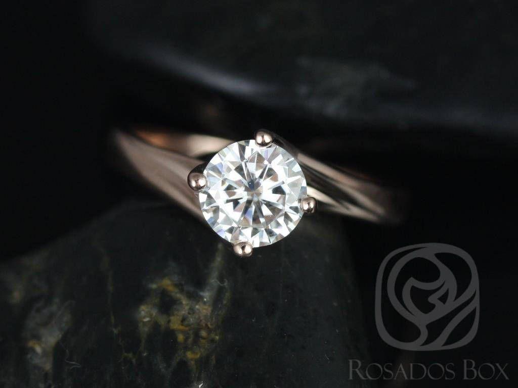https://www.loveandpromisejewelers.com/media/catalog/product/cache/feefdef027ccf0d59dd1fef51db0610e/h/t/httpsimg0.etsystatic.com18606659792ilfullxfull.1294428970rjqk.jpg