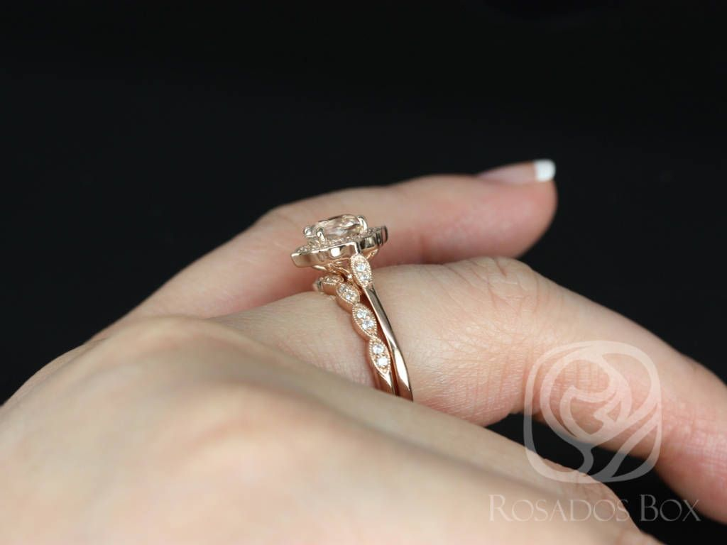 https://www.loveandpromisejewelers.com/media/catalog/product/cache/feefdef027ccf0d59dd1fef51db0610e/h/t/httpsimg0.etsystatic.com18606659792ilfullxfull.1391379850oll7.jpg