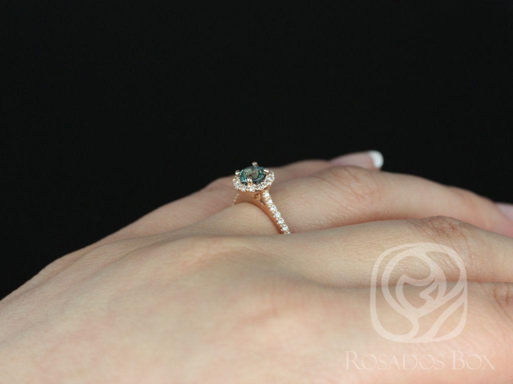 https://www.loveandpromisejewelers.com/media/catalog/product/cache/feefdef027ccf0d59dd1fef51db0610e/h/t/httpsimg0.etsystatic.com18606659792ilfullxfull.14504946509si3.jpg
