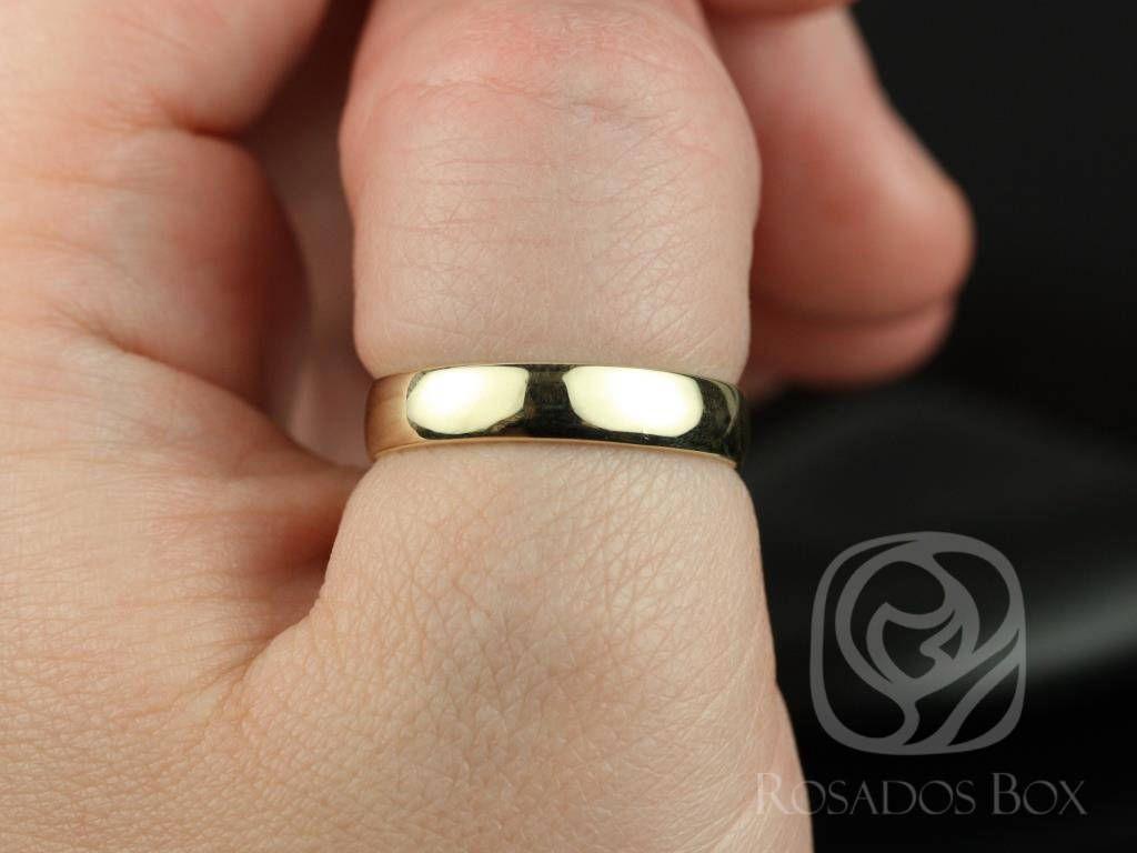 https://www.loveandpromisejewelers.com/media/catalog/product/cache/feefdef027ccf0d59dd1fef51db0610e/h/t/httpsimg0.etsystatic.com18806659792ilfullxfull.1256617774t1g4.jpg