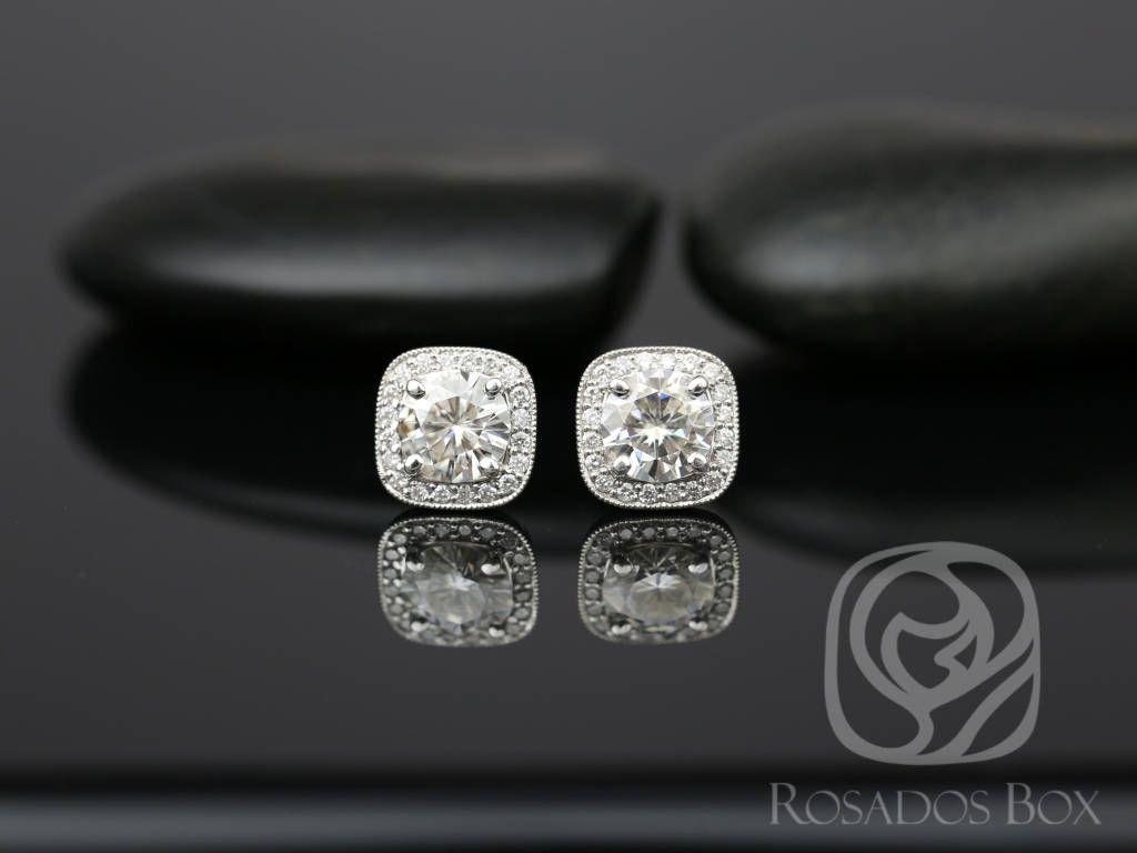 https://www.loveandpromisejewelers.com/media/catalog/product/cache/feefdef027ccf0d59dd1fef51db0610e/h/t/httpsimg0.etsystatic.com18806659792ilfullxfull.1304279054d2gb.jpg