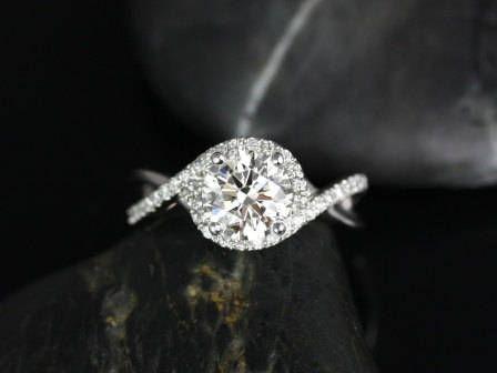 https://www.loveandpromisejewelers.com/media/catalog/product/cache/feefdef027ccf0d59dd1fef51db0610e/h/t/httpsimg0.etsystatic.com18906659792ilfullxfull.1292146096gkfb.jpg