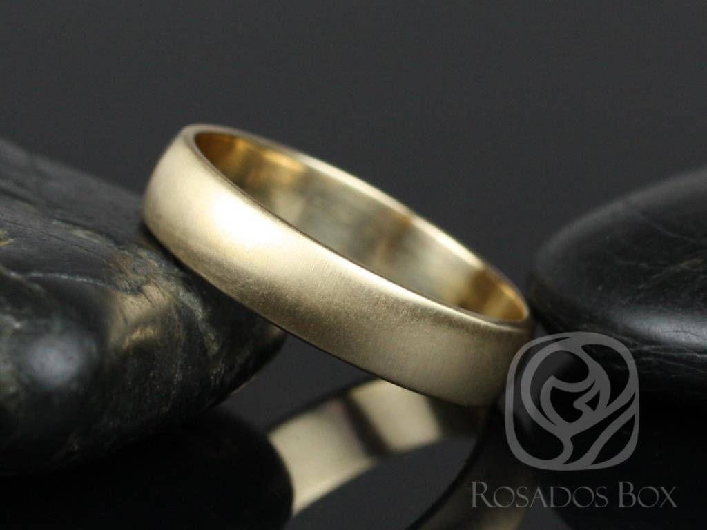https://www.loveandpromisejewelers.com/media/catalog/product/cache/feefdef027ccf0d59dd1fef51db0610e/h/t/httpsimg0.etsystatic.com18916659792ilfullxfull.12566063364gkc.jpg
