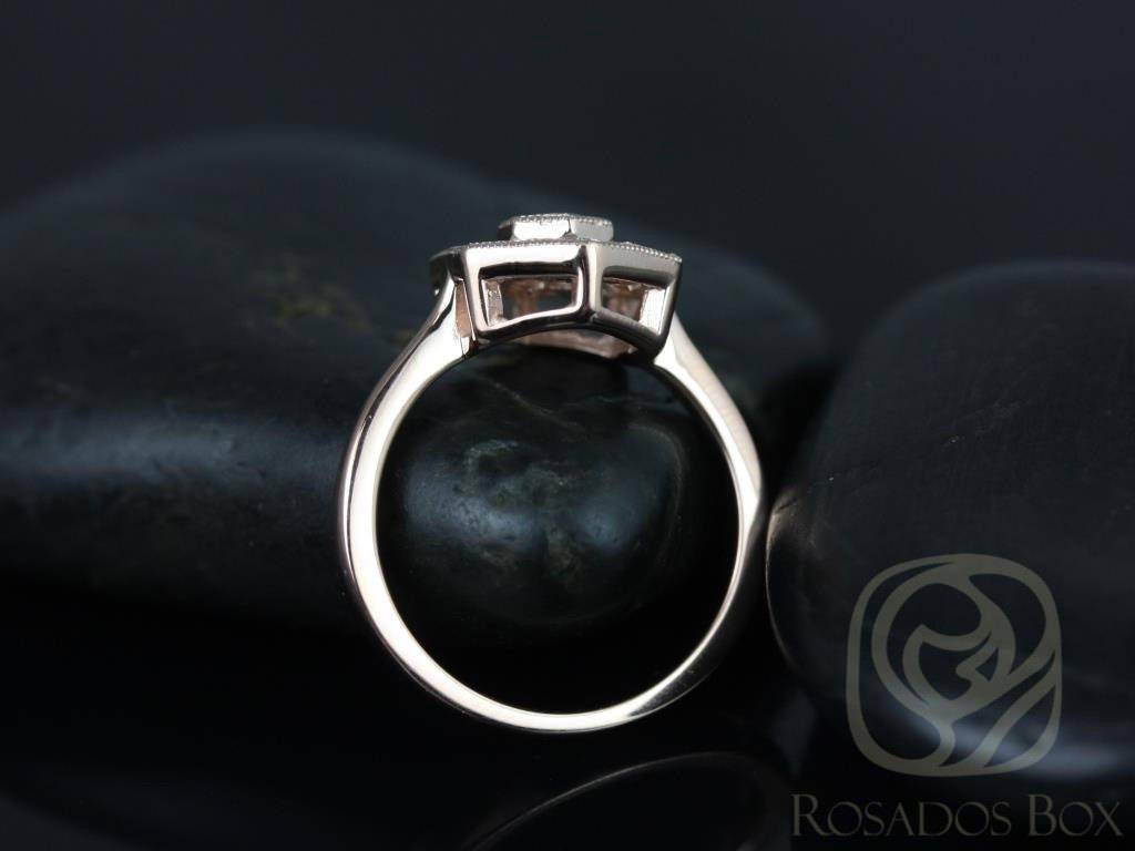 https://www.loveandpromisejewelers.com/media/catalog/product/cache/feefdef027ccf0d59dd1fef51db0610e/h/t/httpsimg0.etsystatic.com19006659792ilfullxfull.1233369378bunf.jpg