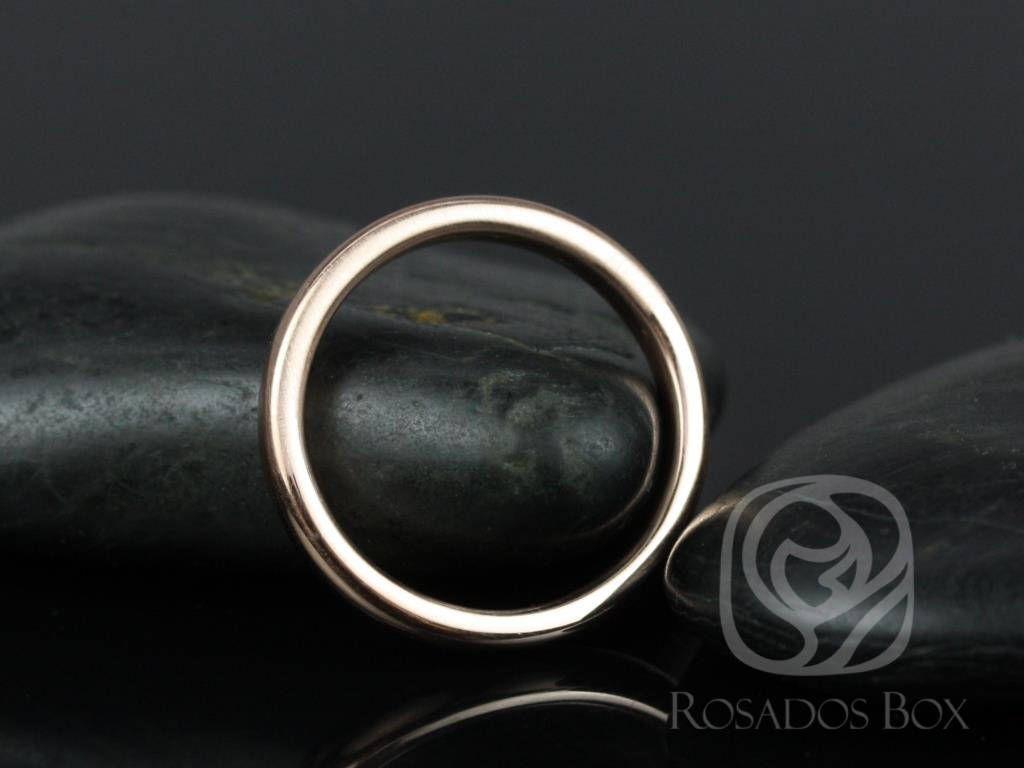 https://www.loveandpromisejewelers.com/media/catalog/product/cache/feefdef027ccf0d59dd1fef51db0610e/h/t/httpsimg0.etsystatic.com19206659792ilfullxfull.12564882622kyt.jpg
