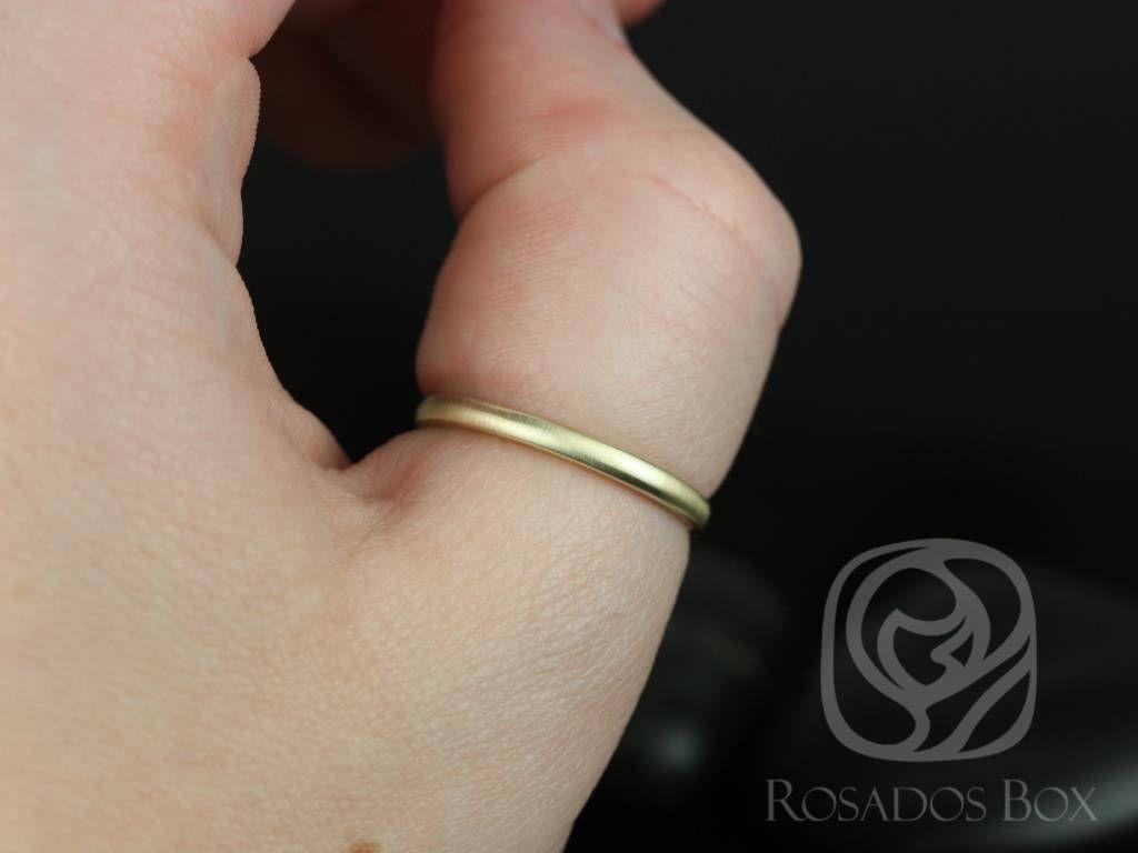 https://www.loveandpromisejewelers.com/media/catalog/product/cache/feefdef027ccf0d59dd1fef51db0610e/h/t/httpsimg0.etsystatic.com19406659792ilfullxfull.1256572426bmlp.jpg