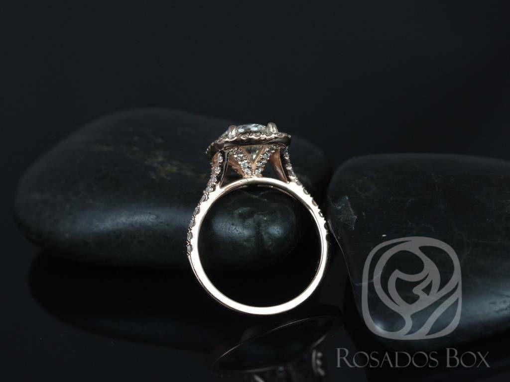https://www.loveandpromisejewelers.com/media/catalog/product/cache/feefdef027ccf0d59dd1fef51db0610e/h/t/httpsimg0.etsystatic.com19506659792ilfullxfull.12928150681sb2.jpg