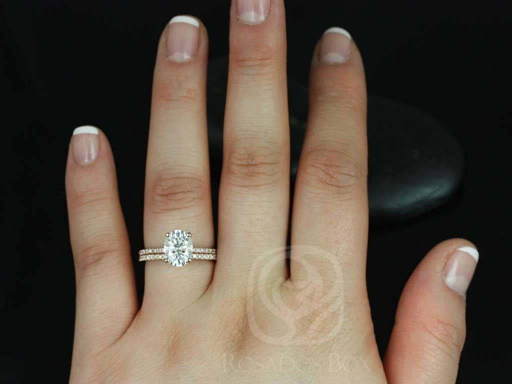 https://www.loveandpromisejewelers.com/media/catalog/product/cache/feefdef027ccf0d59dd1fef51db0610e/h/t/httpsimg0.etsystatic.com19606659792ilfullxfull.12942233109r8q.jpg