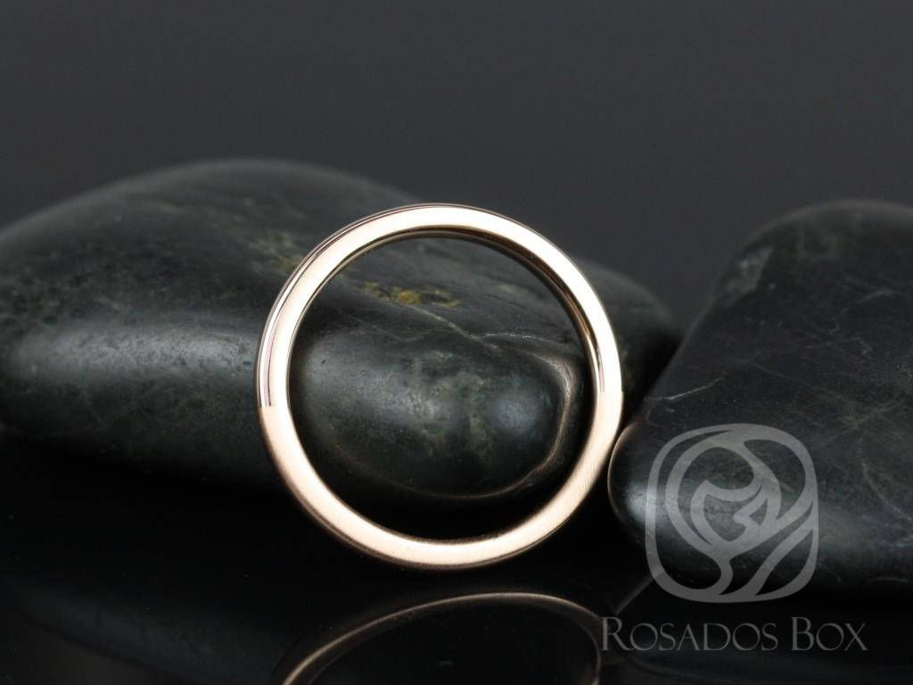 https://www.loveandpromisejewelers.com/media/catalog/product/cache/feefdef027ccf0d59dd1fef51db0610e/h/t/httpsimg0.etsystatic.com19706659792ilfullxfull.1256506832tfse.jpg