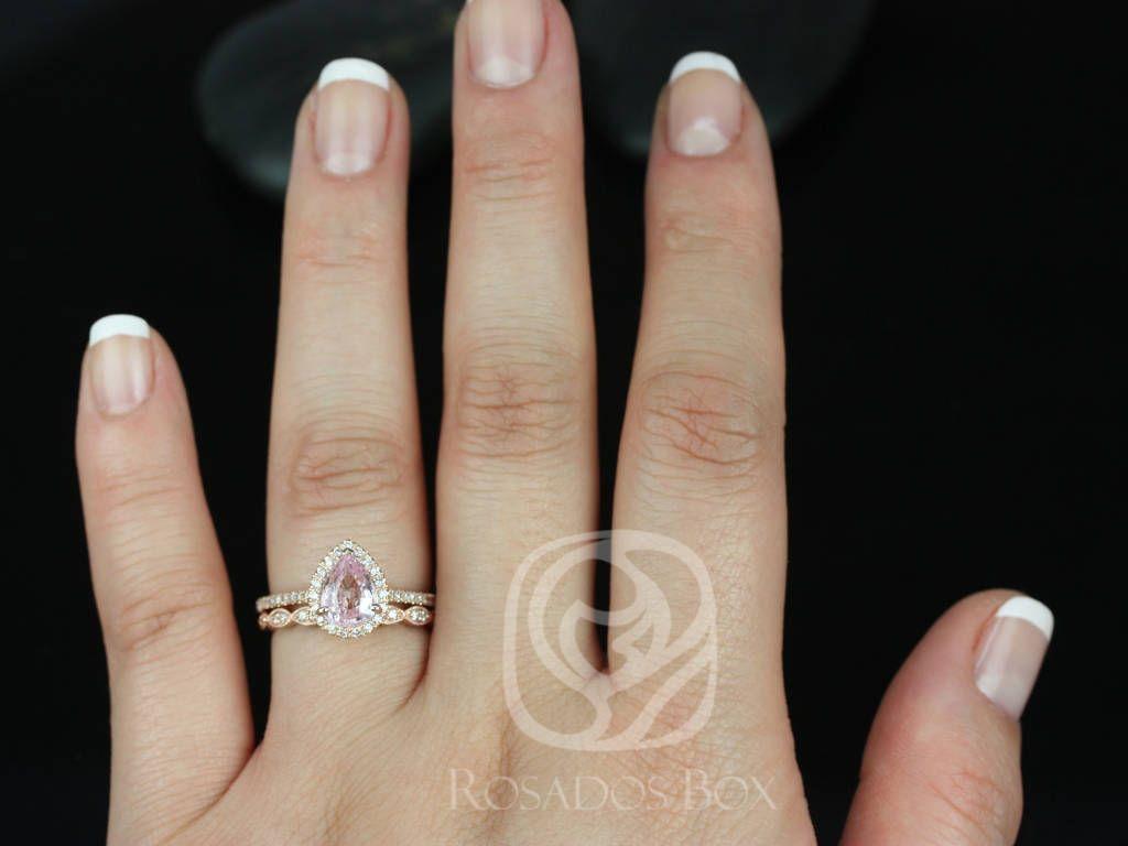https://www.loveandpromisejewelers.com/media/catalog/product/cache/feefdef027ccf0d59dd1fef51db0610e/h/t/httpsimg0.etsystatic.com19706659792ilfullxfull.13921393921gvw.jpg