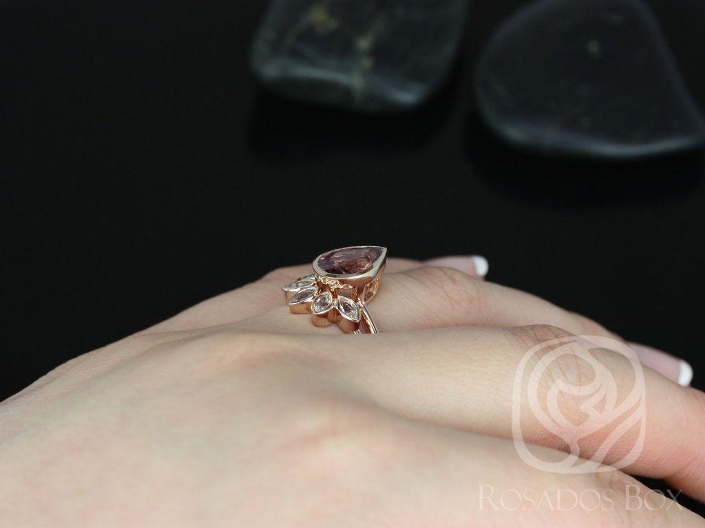 https://www.loveandpromisejewelers.com/media/catalog/product/cache/feefdef027ccf0d59dd1fef51db0610e/h/t/httpsimg0.etsystatic.com19806659792ilfullxfull.1452239314g7pz.jpg