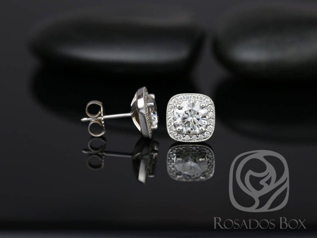 https://www.loveandpromisejewelers.com/media/catalog/product/cache/feefdef027ccf0d59dd1fef51db0610e/h/t/httpsimg0.etsystatic.com20016659792ilfullxfull.1304279078refy.jpg