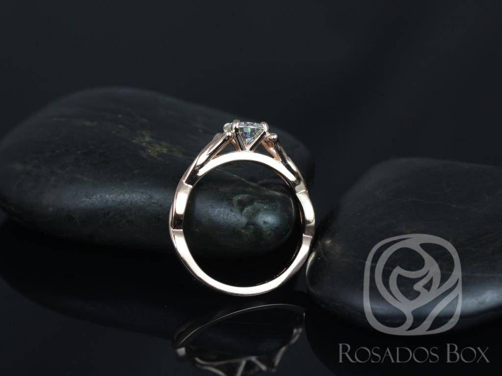 https://www.loveandpromisejewelers.com/media/catalog/product/cache/feefdef027ccf0d59dd1fef51db0610e/h/t/httpsimg0.etsystatic.com20106659792ilfullxfull.1273800760ja52.jpg