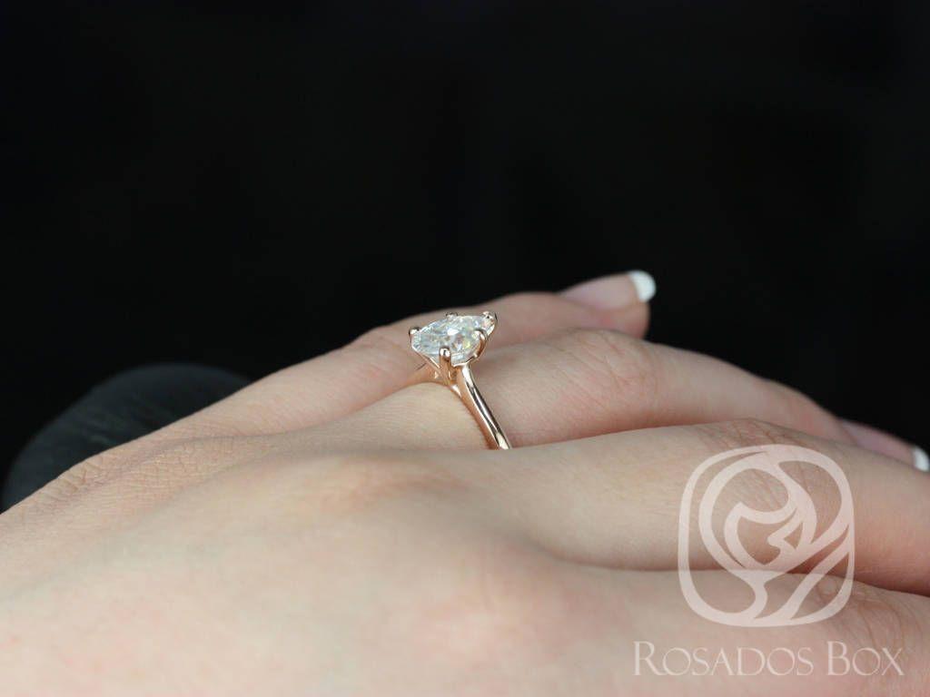 https://www.loveandpromisejewelers.com/media/catalog/product/cache/feefdef027ccf0d59dd1fef51db0610e/h/t/httpsimg0.etsystatic.com20106659792ilfullxfull.1325426280leem.jpg